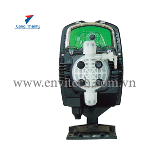 Dosing_Pumps_Mytho_English[SDP]-8