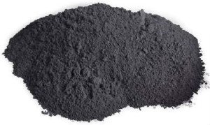 actived carbon